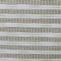 Buy cheap Outdoor Sun Shade Screen Fabric Material from wholesalers