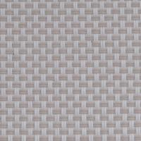 Blackout Fabric for Blinds Manufactures