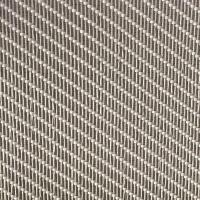 Buy cheap Mesh Sun Shade Outdoor Fabric from wholesalers