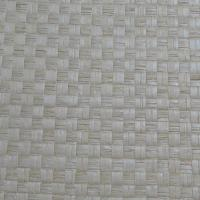 Natural Fiber Wallpaper and Fabric Manufactures