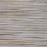 Fabric Material for Vertical Blinds Manufactures