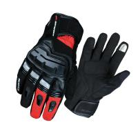 Motorcycle Gloves Manufactures