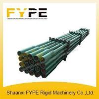 Heavy Weight Drill Pipe, HWDP, Heavy Wall Drill Pipe Of Downhole Drilling Tools Manufactures