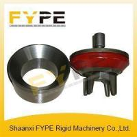 High Quality Mud Pump Parts Valves And Seats Manufactures