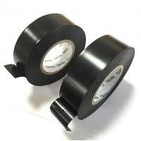 China 125℃ High Heat Resistant Electrical Insulation Tape on sale