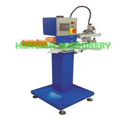 T shirt screen printing machine for sale of cnprintors for Screen printing machine for t shirts for sale
