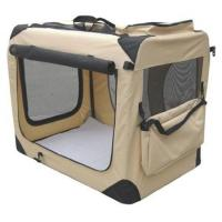 China Pet Products Pet Carrier on sale