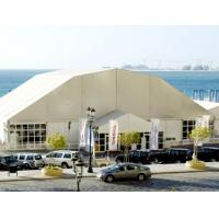 Polygon Tent Manufactures
