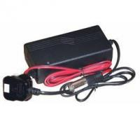 China 24 Volt 2 Amp Mobility Charger on sale