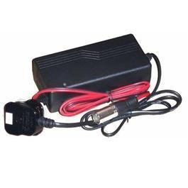 Quality 24 Volt 2 Amp Mobility Charger for sale