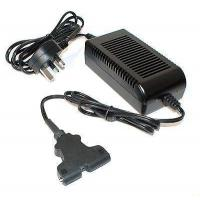 Golf Store 12 volt 4 Amp Golf Battery Charger Manufactures