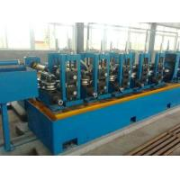 Gypsum powderproduction line HG20 High Frequency Pipe Welding Equipment Manufactures