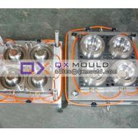 crystal tableware mould Manufactures