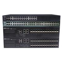 S3750 Series 10GE Security Routing Switch Manufactures