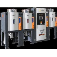 Dehumidified Air Dryer Manufactures