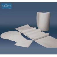 Good Quality Promotional Sanitary Micro Porous Membrane Filter Manufactures