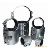 Straub Coupling for Harsh Environment / Impa 614131 Manufactures