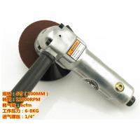 Pneumatic And Electrical Tools Manufactures