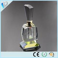 Perfume bottle Manufactures