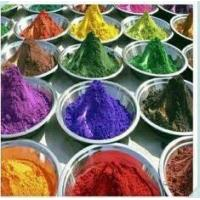 China Chemical Pigment Products Iron Oxide on sale