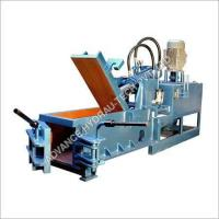 Single Action Baler Manufactures