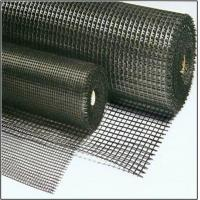Buy cheap Geosynthetics - Global Market Outlook (2016-2022) from wholesalers