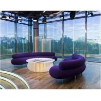 Buy cheap Smart Glass - Global Market Outlook (2016-2022) from wholesalers