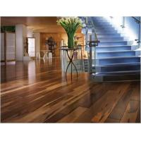 Buy cheap Advanced Materials Flooring - Global Market Outlook (2016-2022) from wholesalers