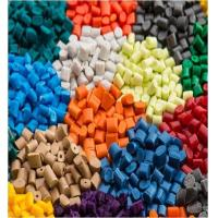 Buy cheap Plastic Additives - Global Market Outlook (2016-2022) from wholesalers