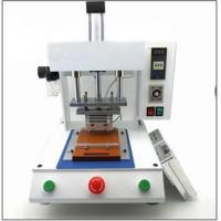 China Adhesive Equipment - Global Market Outlook (2016-2022) on sale