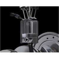 China Fuel Injection System - Global Market Outlook (2015-2022) on sale