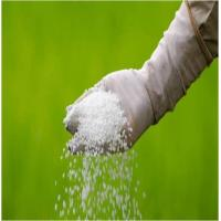 China Agriculture Fertilizers - Global Market Outlook (2015-2022) on sale