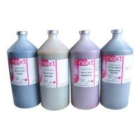 1 Liter Italy J-Teck/Next Subly Jxs65 Inkjet Dye Sublimation Ink for Sublimation Printing Manufactures