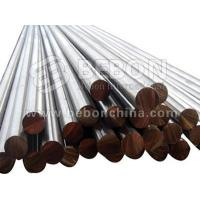 China Supply Mild steel plates hot rolled on sale