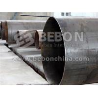 High quality 40 grade mild carbon Manufactures