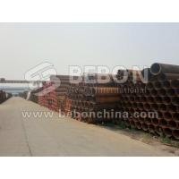 High glossy steel plate Manufactures