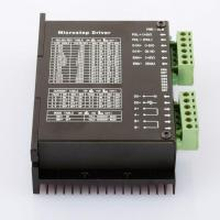 China TB6560 single Axi Stepper Motor Driver on sale