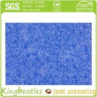 New Arrival New Types Theatre Sound Absorbing Panel Manufactures