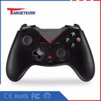 China 4 in 1 2.4Ghz Wireless Game Controller Gamepad for Xbox360 for PS3 for PC for android on sale