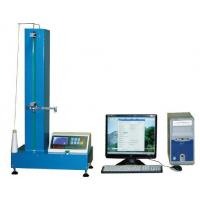 YG021D Electronic Single-yarn Strength Tester Manufactures