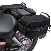 Motorcycle Accessory Covers Manufactures