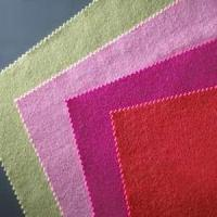 Flannel Fabric Manufactures