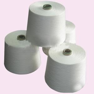 Quality Polyester Viscose Yarn for sale