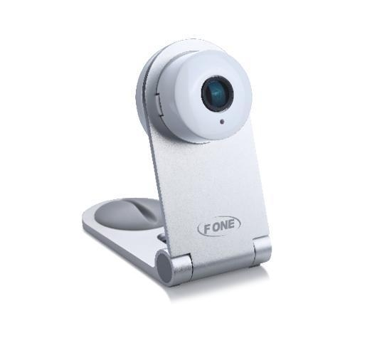 Battery Operated Video Doorbell For Sale Of F Onetech