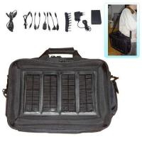 China Solar Charger Laptop Bag TYNB-006 on sale