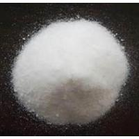 China zinc chloride on sale