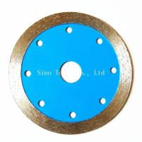 114 Universal Wet Cutting Saw Blades Manufactures