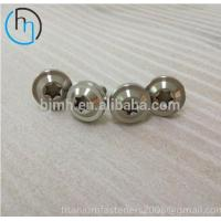 Color Titanium Torx Socket Bolt M5*15 Manufactures