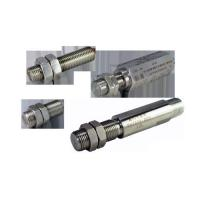 Hall Effect Speed Sensors Manufactures