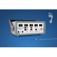 Radiofrequency Generator for Podiatry (RFG-1B) Manufactures